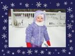 ABTA Snowflake Photo Card.1