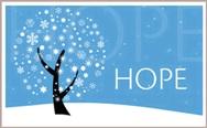 acs-hope-ecard-188