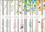 ACS Seasons of Change 2014.1