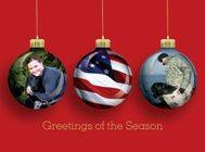 americas-vet-dogs-red-greetings-189