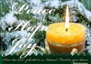arbor-day-candle-190