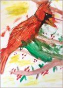 arts-for-life-cardinal-2016-188
