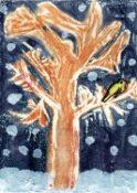 arts-for-life-tree-2016-188