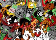 bcefa-dogs-189