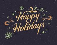 bcefa-happy-holidays-188