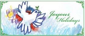 cac-mobile-dove-card-2013-279