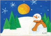 choc-winter-night-189