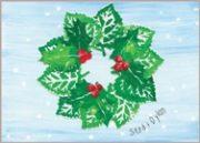 choc-wreath-berries-2016-188