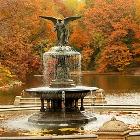 CPC Bethesda Fountain.140