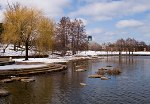 Chicago Botanic Winter Walk2