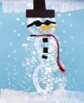 CHS Snowman 2015.156
