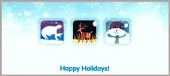 chla-holiday-tribute-242