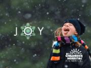 bc-childrens-joy-188