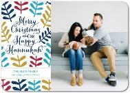 choa-christmas-hanukkah-2017-189