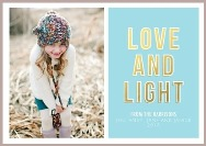 choa-love-light-2017-border-188
