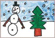 casa-la-snowman-189