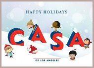 casa-la-children-in-snow-188