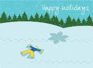HolidayCard_2013_Front