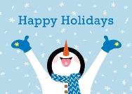 CCS_Holiday_Card_2014_Final_27